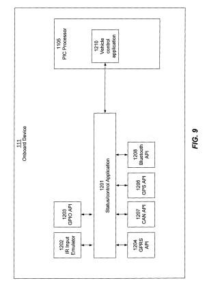 Garmin Striker Series Wiring Diagram  Wiring Diagram