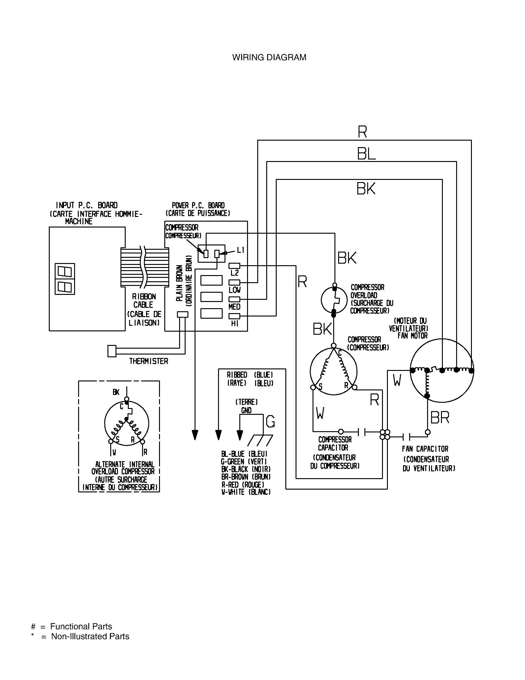 Leeson Motor 100204 Wiring Diagram Great Installation Of Ge 115 230 Together With Electric Third Level Rh 17 16 14 Jacobwinterstein Com Single