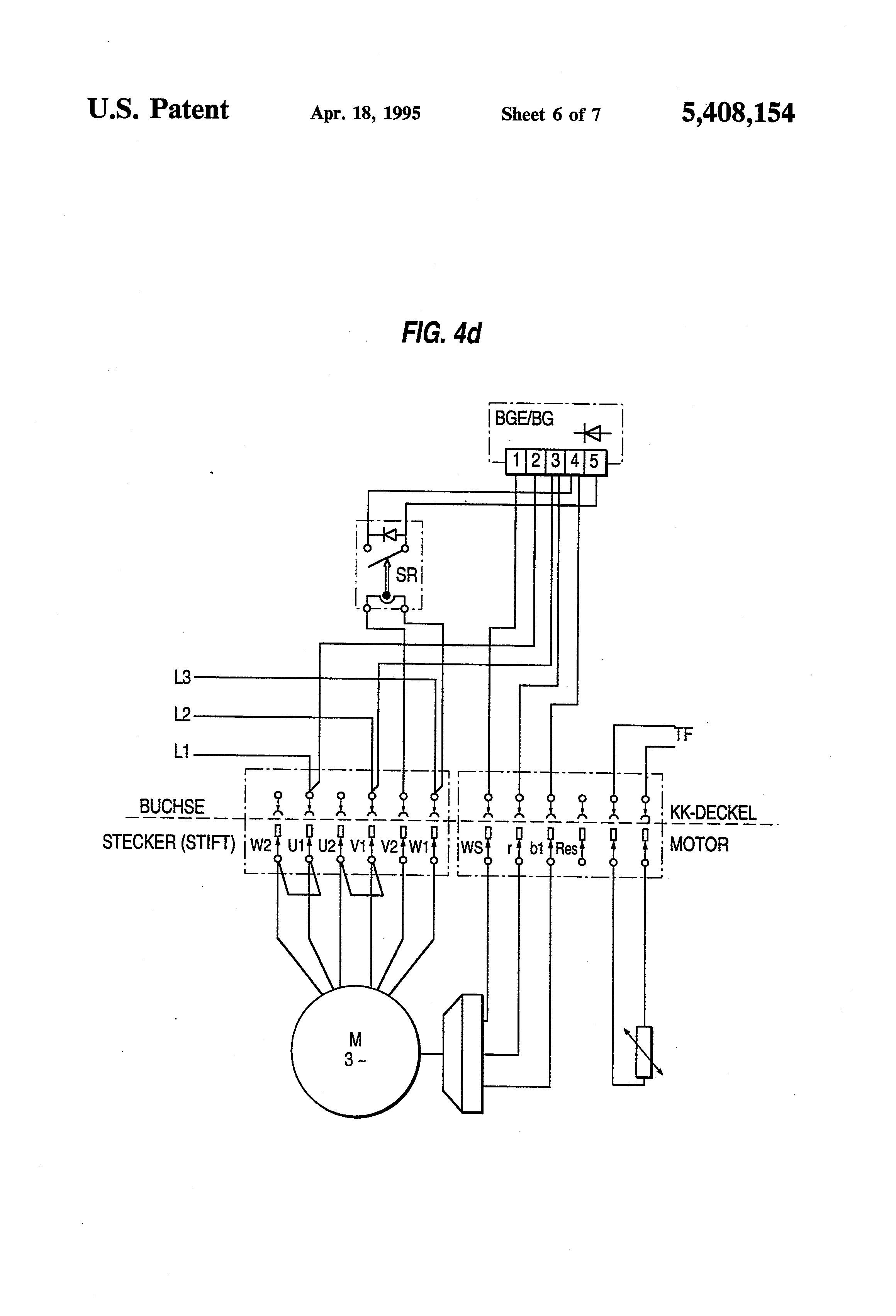 208 volt wiring diagram schematics diagram rh leonardofaccoeditore com 208 volt wiring diagram for parking lot light 208/230 volt wiring diagram