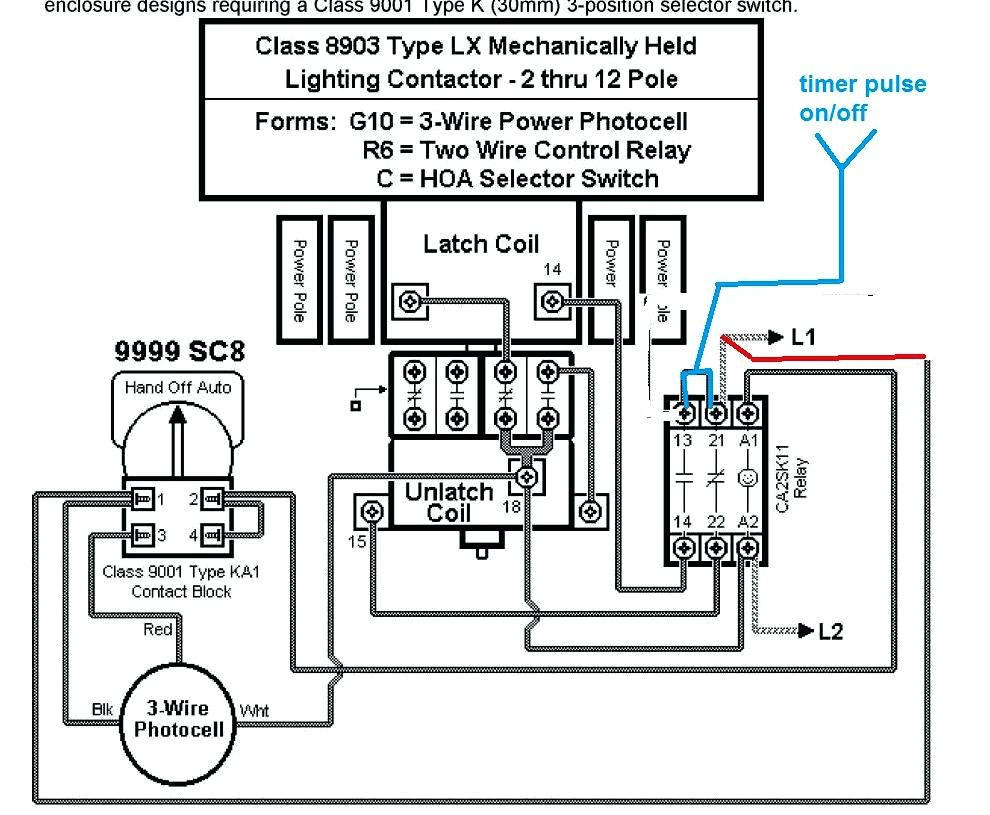 Hoa Wiring Diagram - Basic Wiring Diagram •