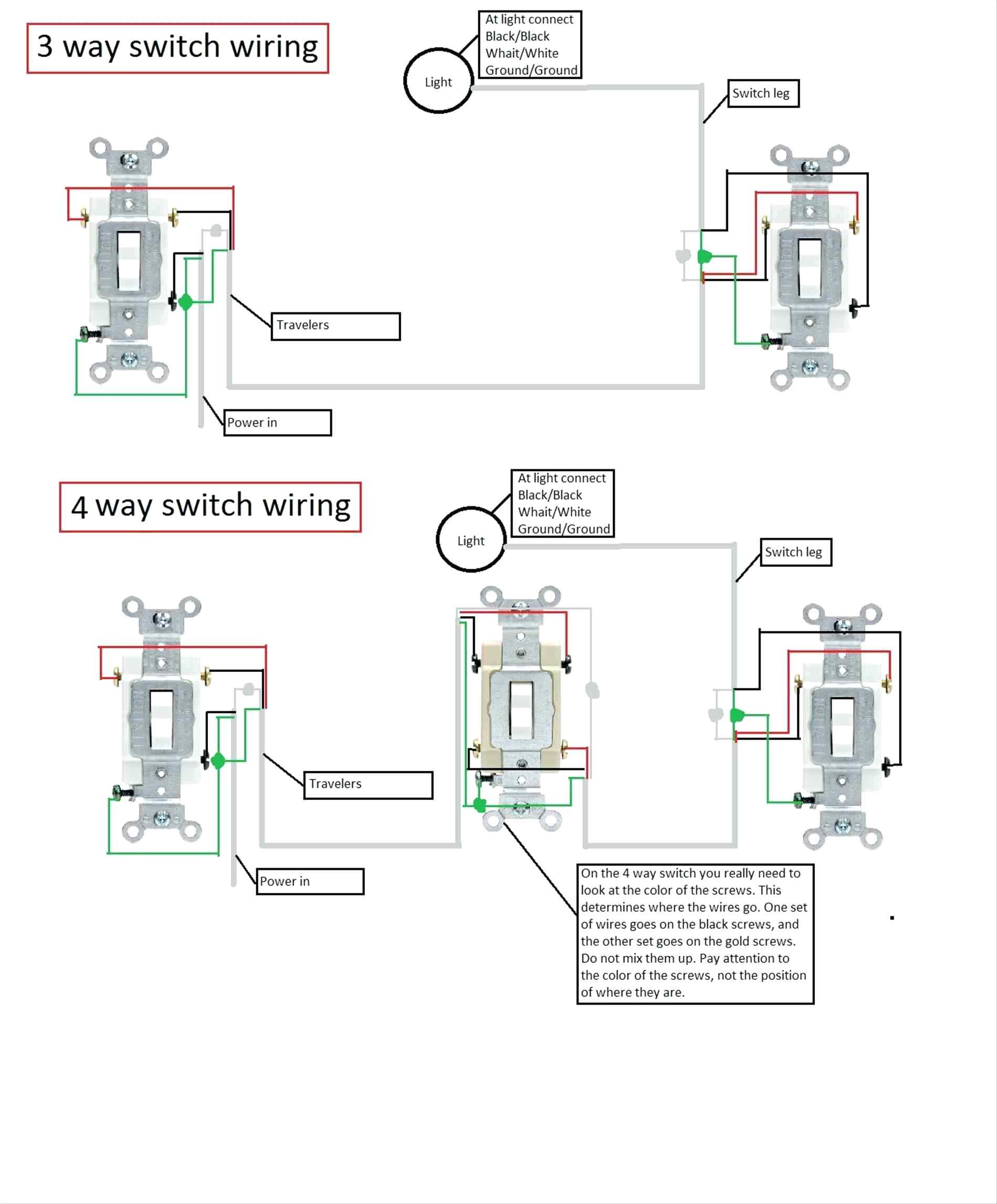 Pmi Wiring Diagram | Wiring Diagram on