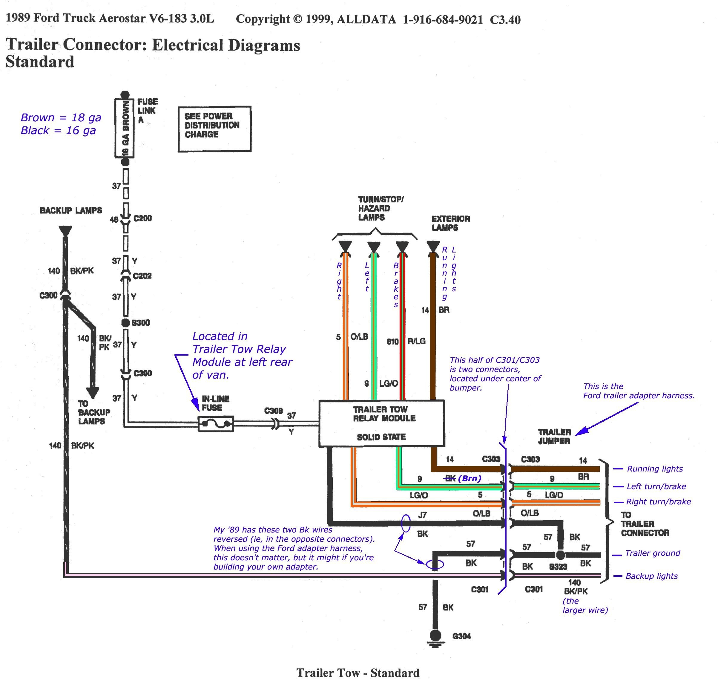 wiring diagram for ifor williams trailer lights free download wiring rh xwiaw us