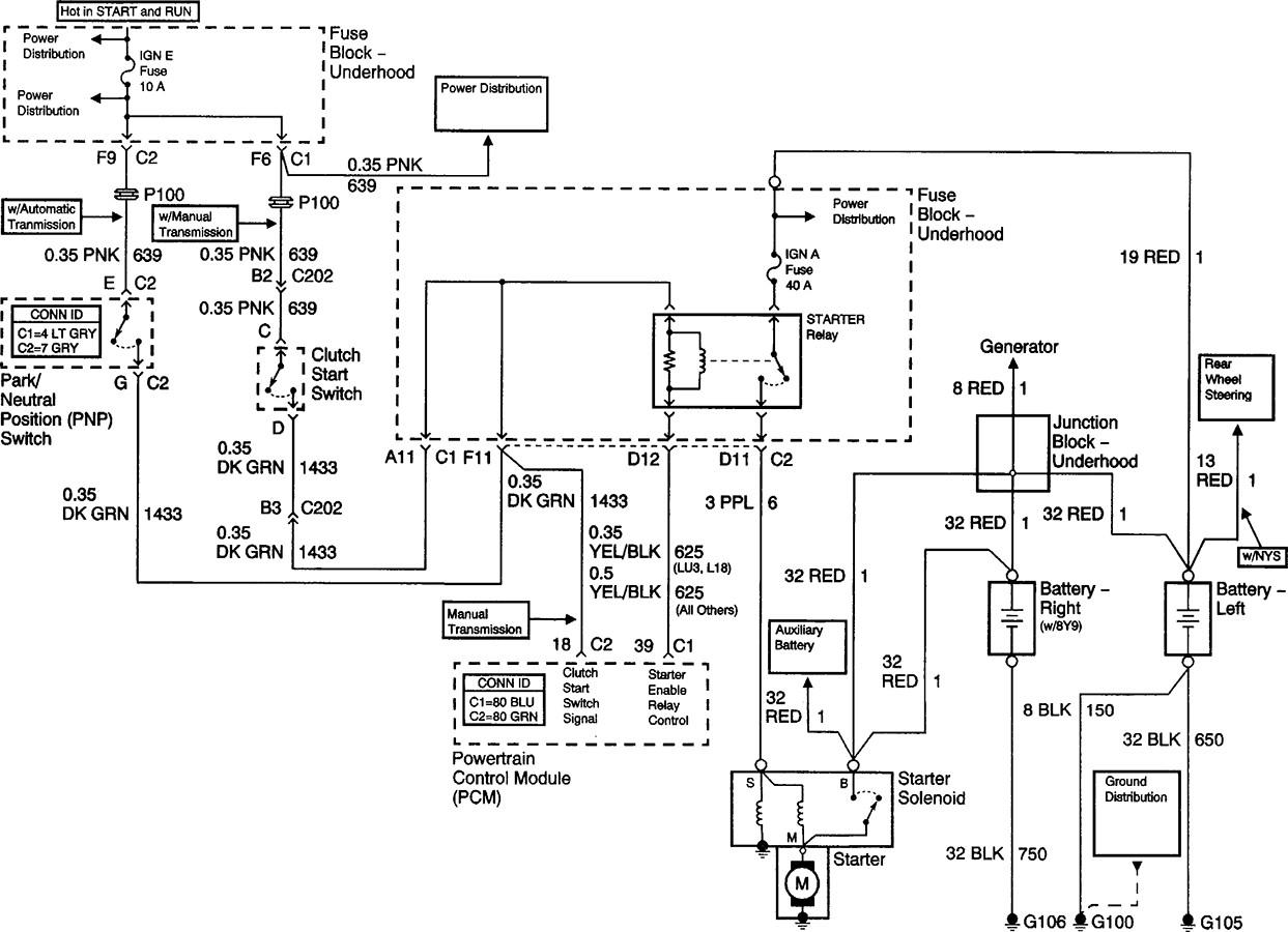 2003 chevy silverado trailer wiring diagram best of wiring diagram rh mai reasurechest 2005 silverado radio