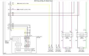 Gmc W3500 Wiring Diagram | IndexNewsPaperCom