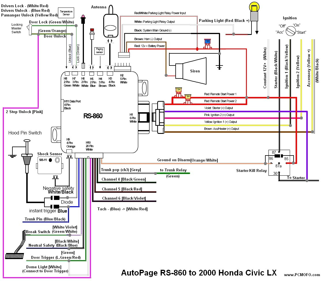 wiring diagram toyota new vios viper 5806v wiring diagram jeep tj bull wiring diagram for free