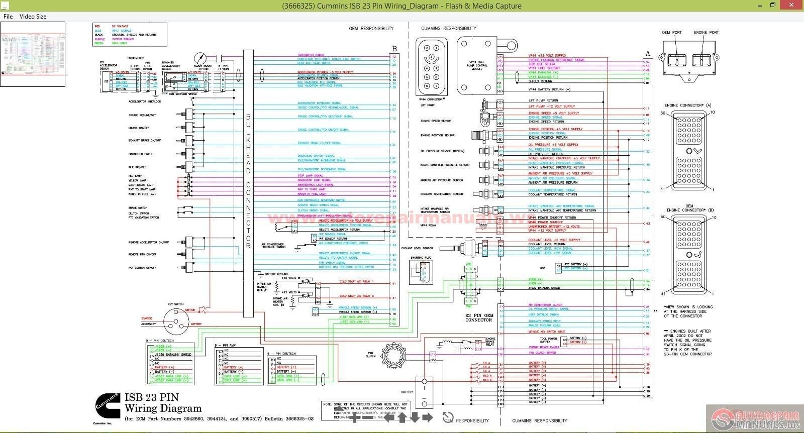 Caterpillar C15 Ecm Wiring Diagram New