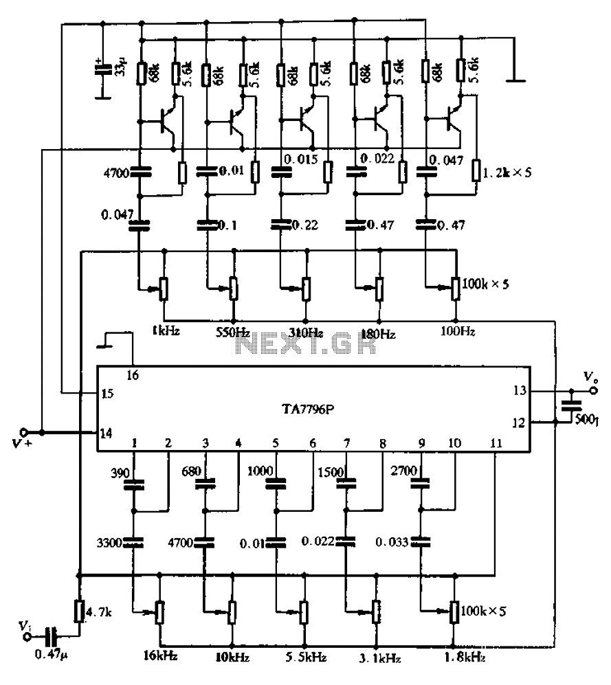 Practice electrical wiring diagrams free download wiring diagrams wiring diagram practice free download wiring diagram xwiaw simple rh xwiaw us ccuart Image collections