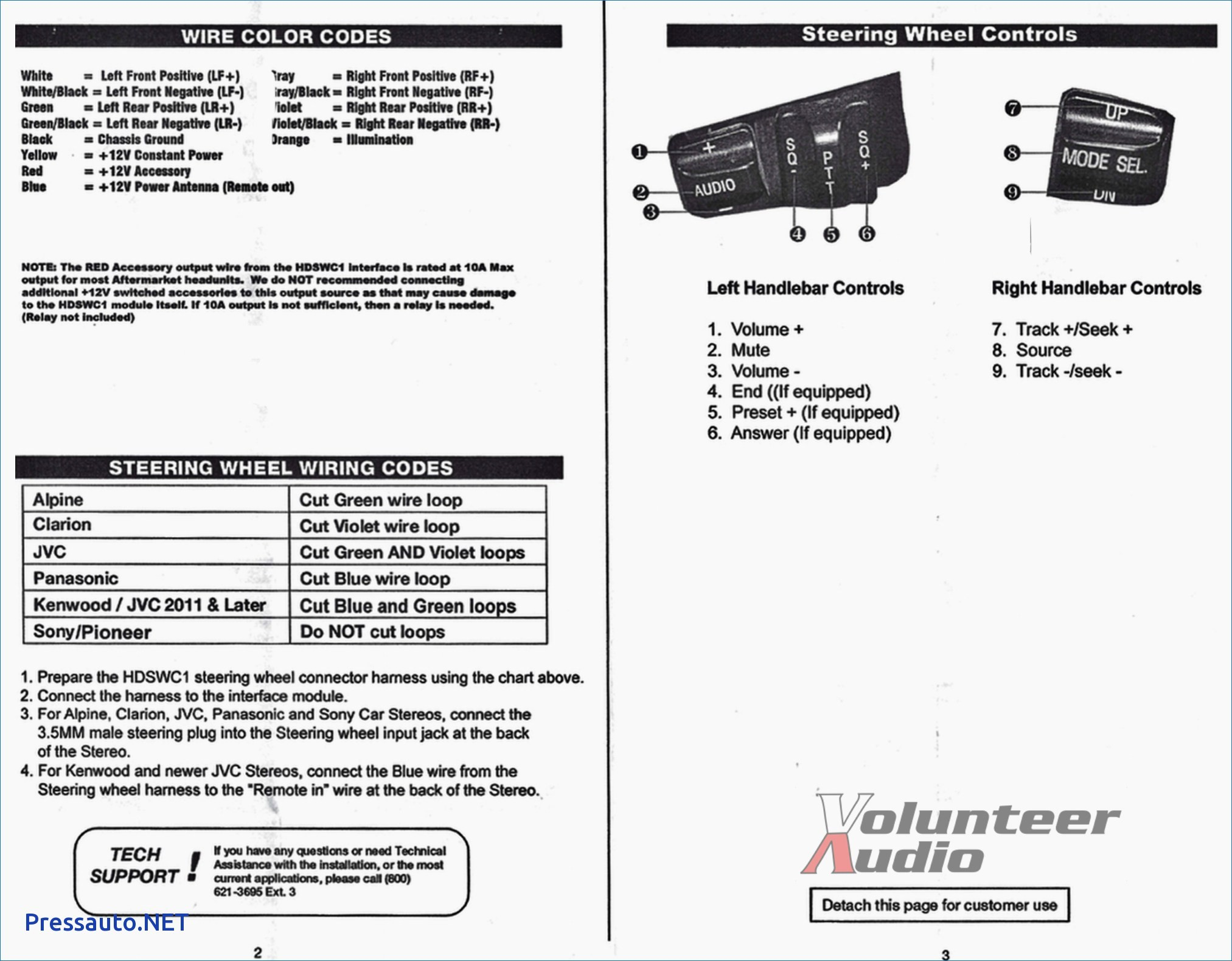 Clarion Cz100 Wiring Harness Diagram   Wiring Diagram on