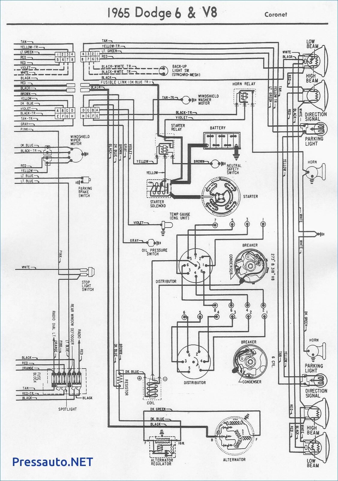 M37 Wiring Schematic - Schematics Online on