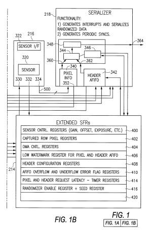 Gentex Mirror Wiring Diagram  Wiring Solutions