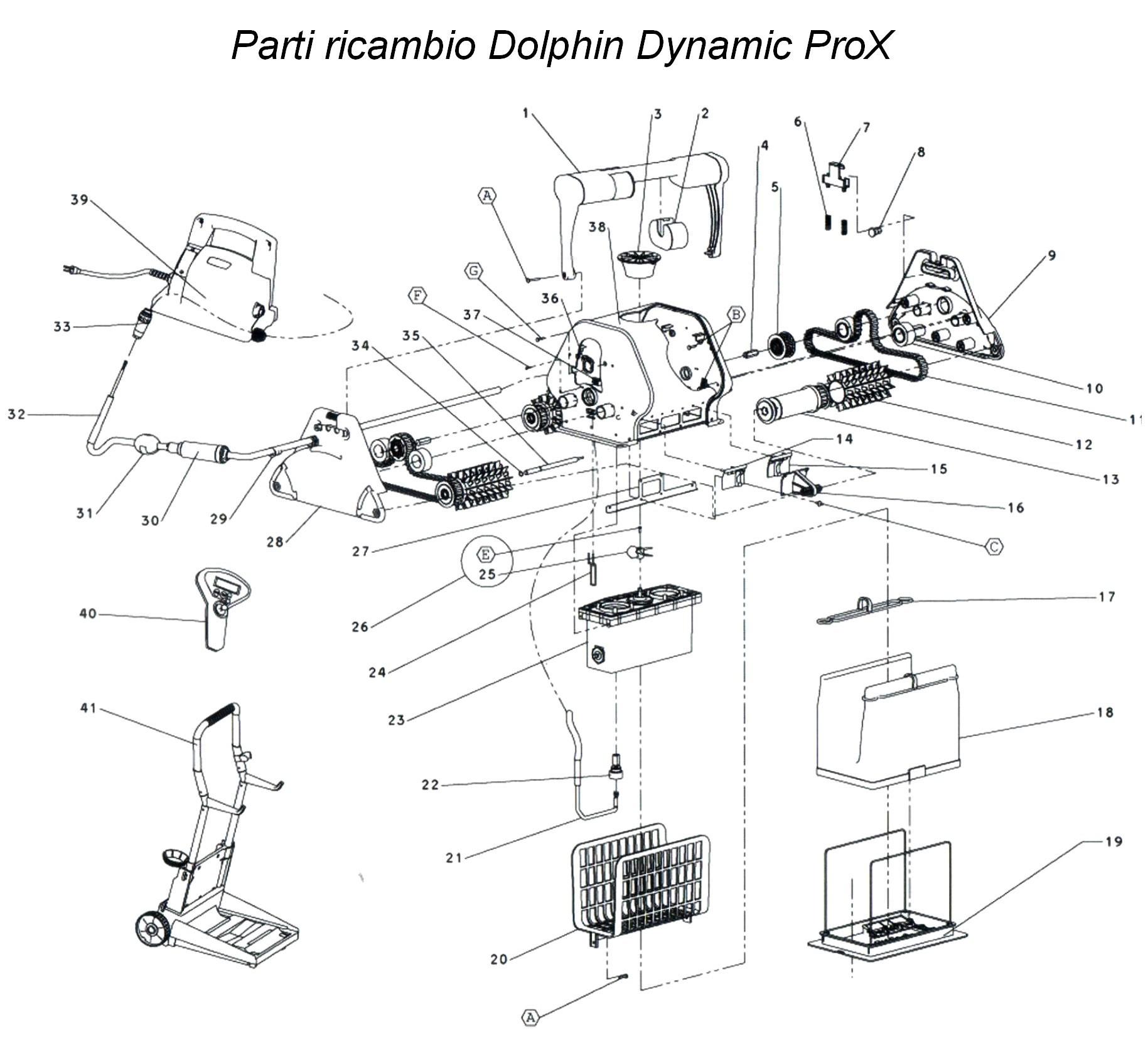 Wiring Diagram For Hayward Super Pump Wiring Diagram