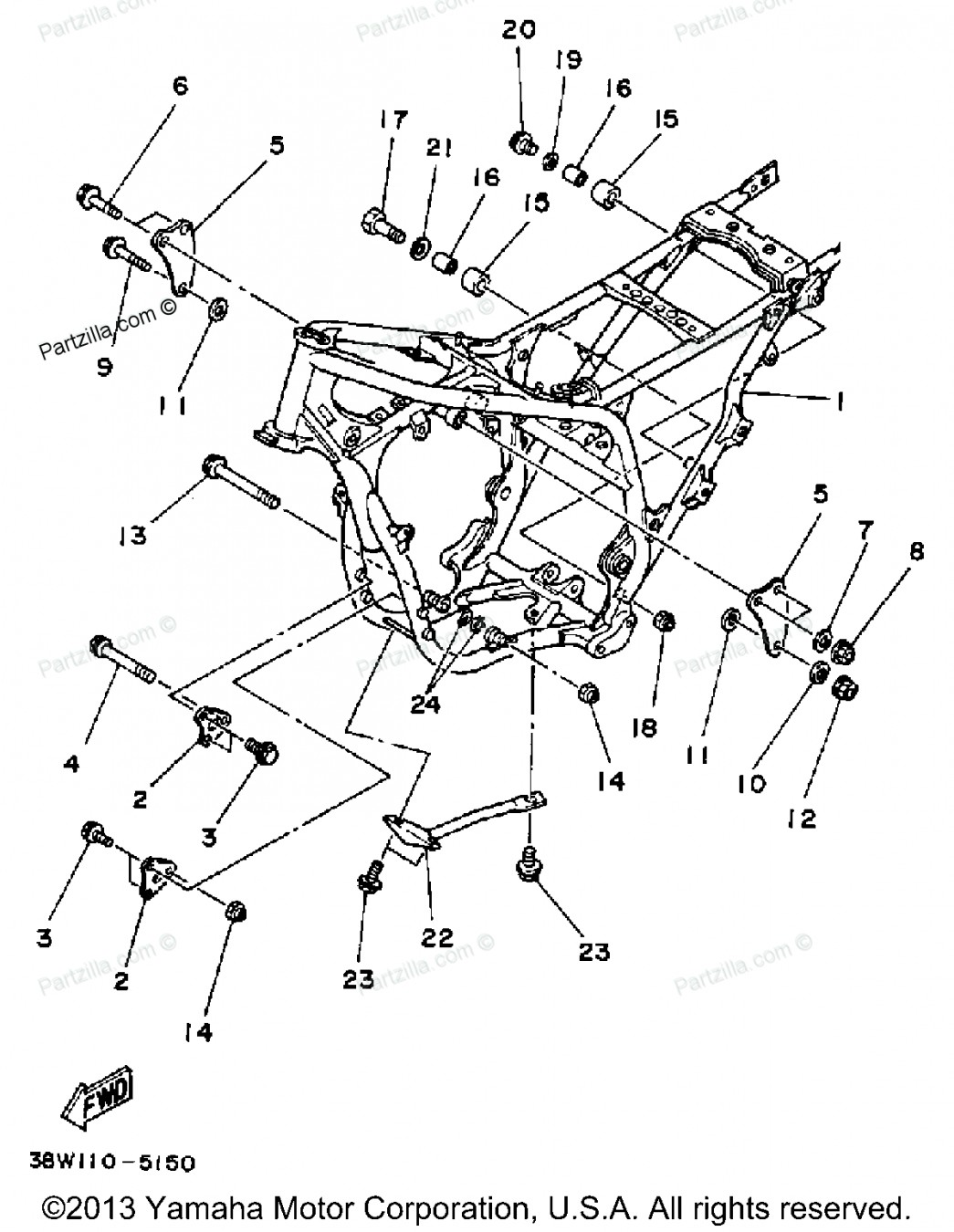 Lincoln 225 arc welder wiring diagram wiring diagram image lincoln 225 arc welder wiring diagram luxury fantastic welded wire mesh size chart elaboration