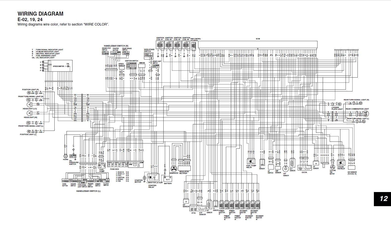 Wiring Diagram Gsxr on 2008 yamaha r6 wiring diagram, 2008 cbr1000rr wiring diagram, 2008 gsxr 600 gray, 2008 gsxr 600 electrical, 2008 gsxr 600 exhaust system, 2008 zx10 wiring diagram, 2008 cbr 600rr wiring diagram, 2008 buell wiring diagram, 2008 zx10r wiring diagram, 2008 ktm 250 wiring diagram, 2008 daytona 675 wiring diagram, 2008 gsxr 600 turn signals, 2008 gsxr 600 service manual, 2008 gsx650f wiring diagram, 2006 gsxr 1000 wiring diagram, gsxr 750 wiring diagram, 03 gsxr 1000 wiring diagram, 2008 gsxr 600 engine, 2008 harley davidson wiring diagram, 2001 gsxr 1000 wiring diagram,