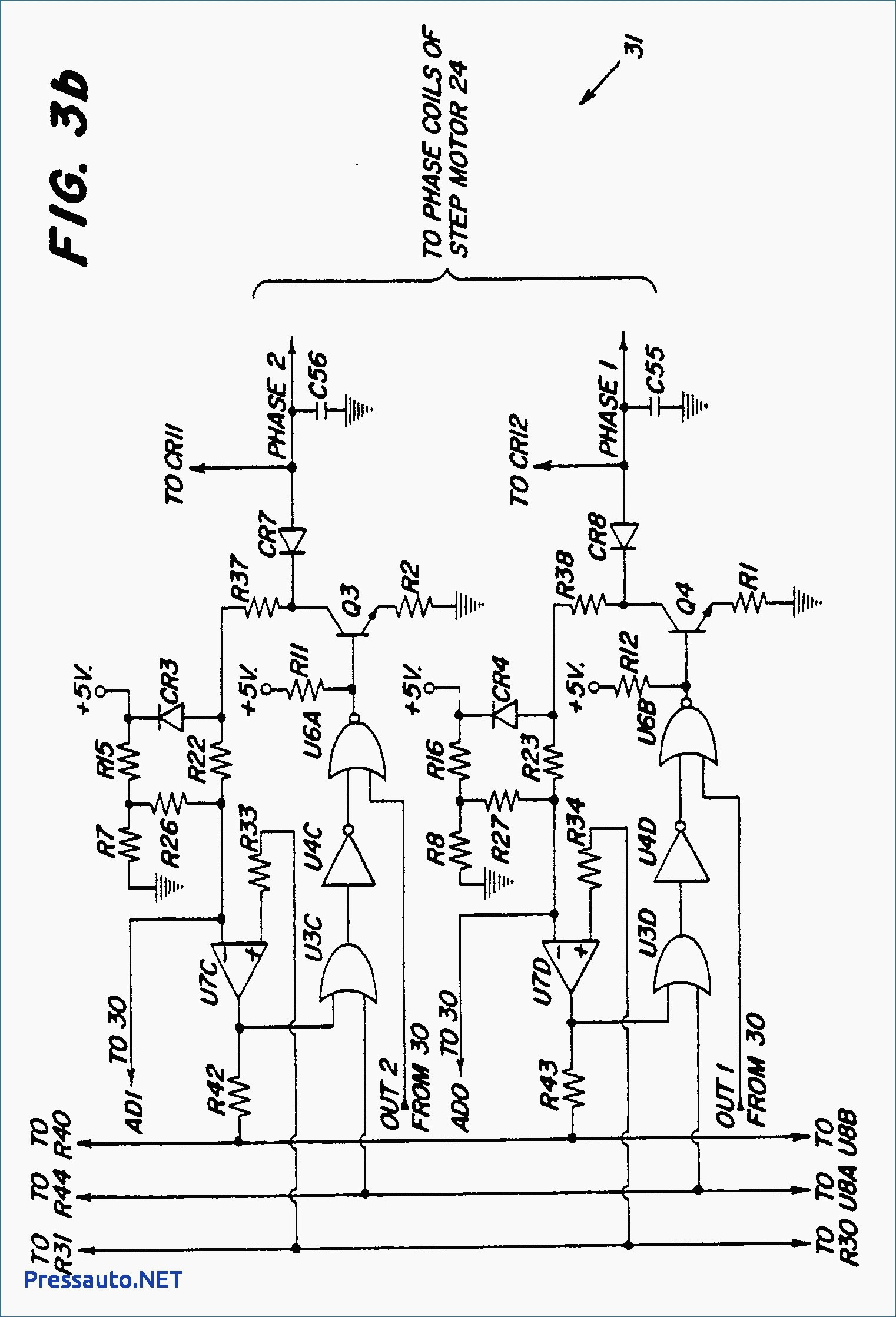 Modern ideal cat6 plug wiring diagram motif electrical system
