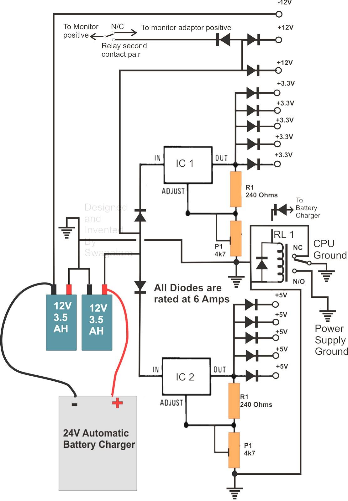 Saab Harmon Cardon Wiring Diagram