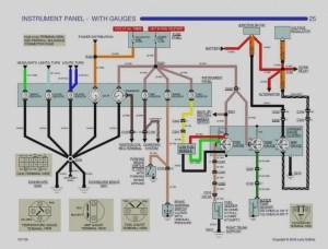 1967 Camaro Steering Column Wiring Diagram | Online Wiring Diagram