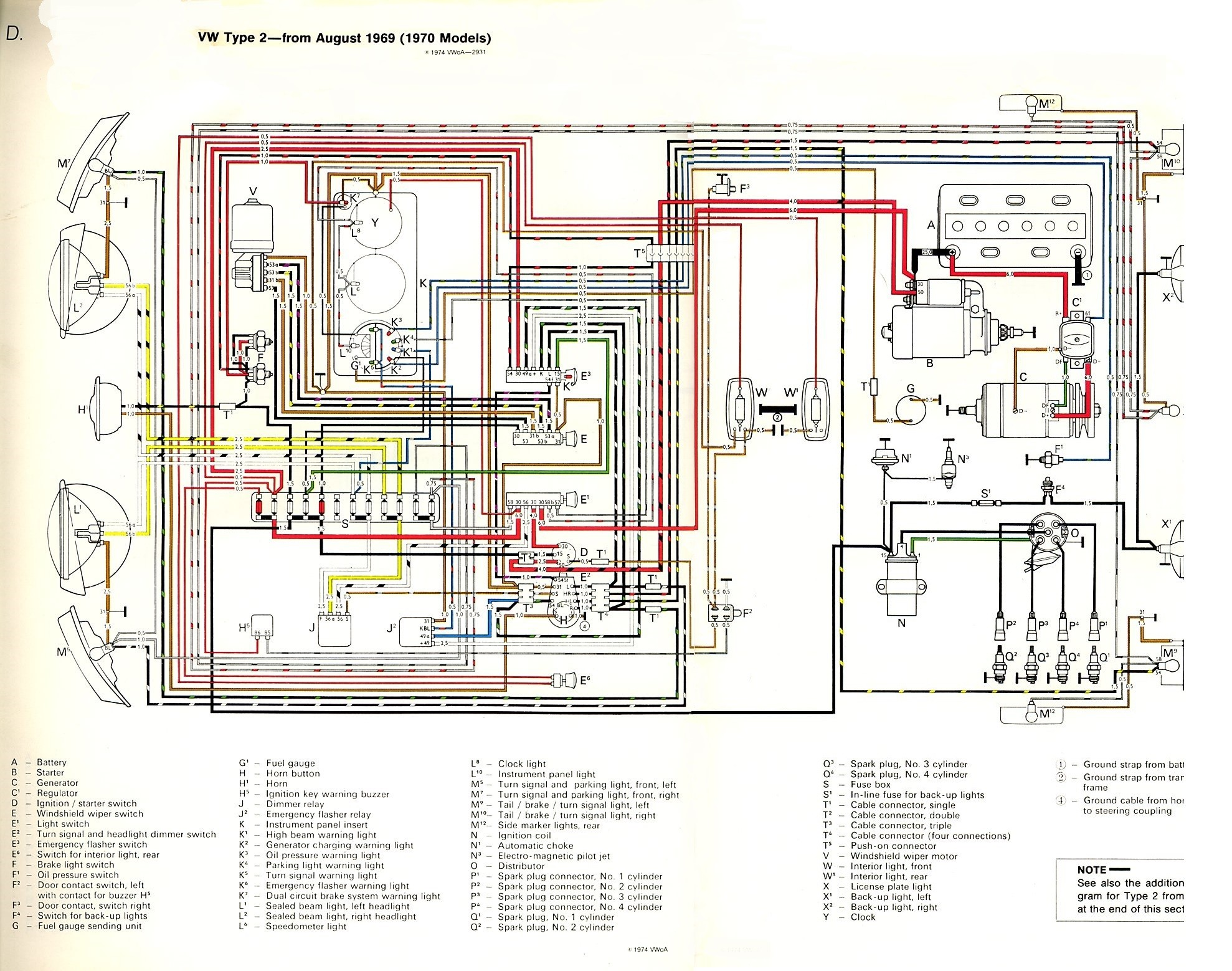 1964 Ford Mustang Headlight Wiring Diagram Reveolution Of For 1968 Rh Homesecurity Press 2012 F 750 No Dash Lights Ac