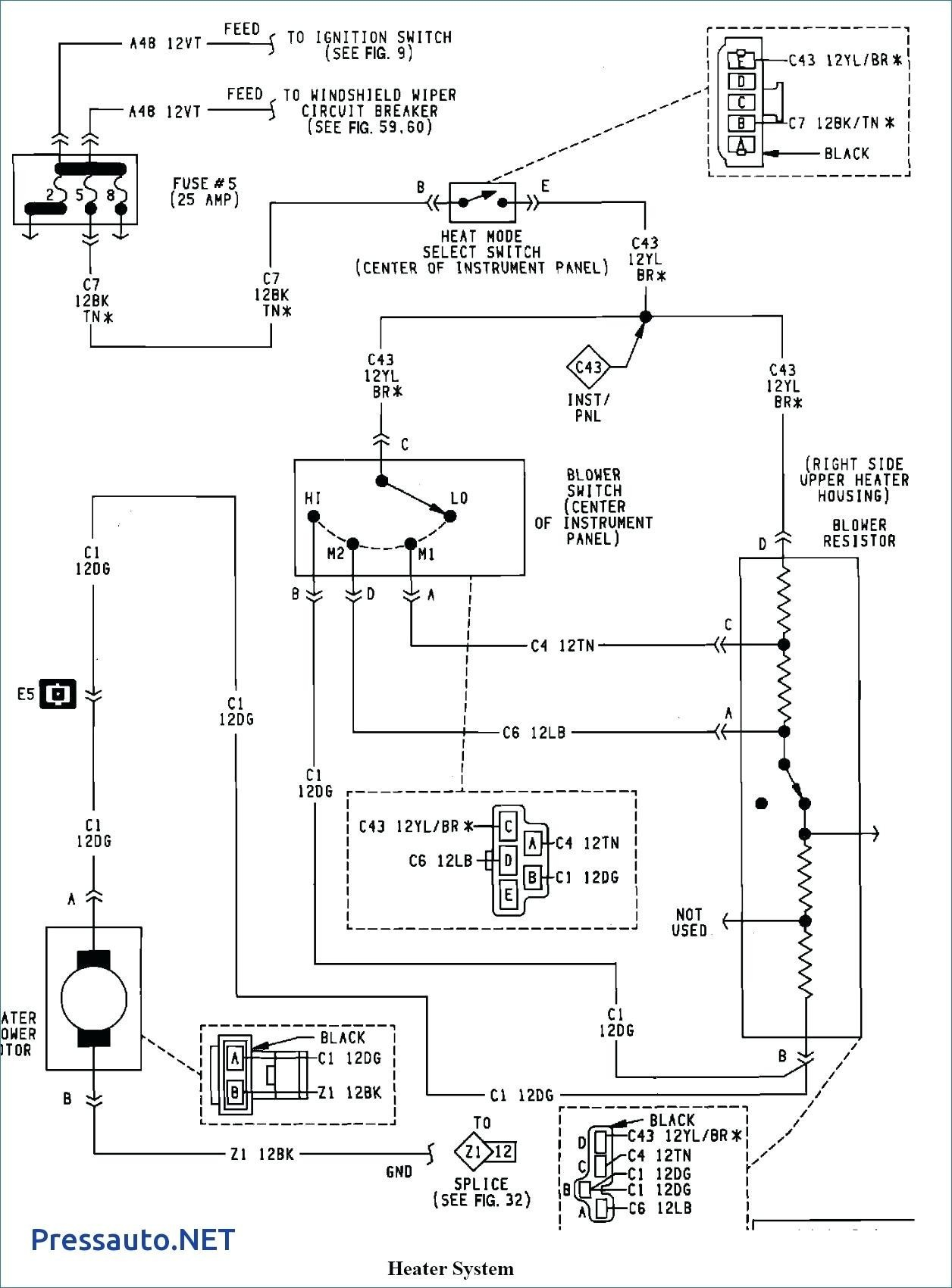 97 jeep grand cherokee infinity gold wiring diagram refrence radio fresh stereo diagrams
