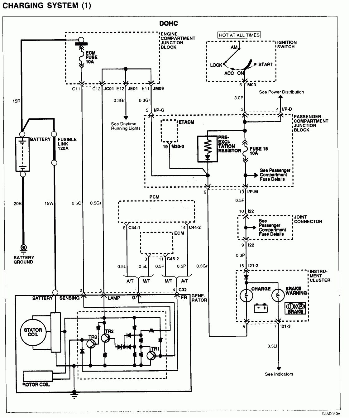 Santa Fe Engine Diagram Of 2009 - Wiring Diagram Work on