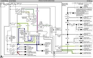 2000 Miata Radio Wiring Diagram | Wiring Diagram