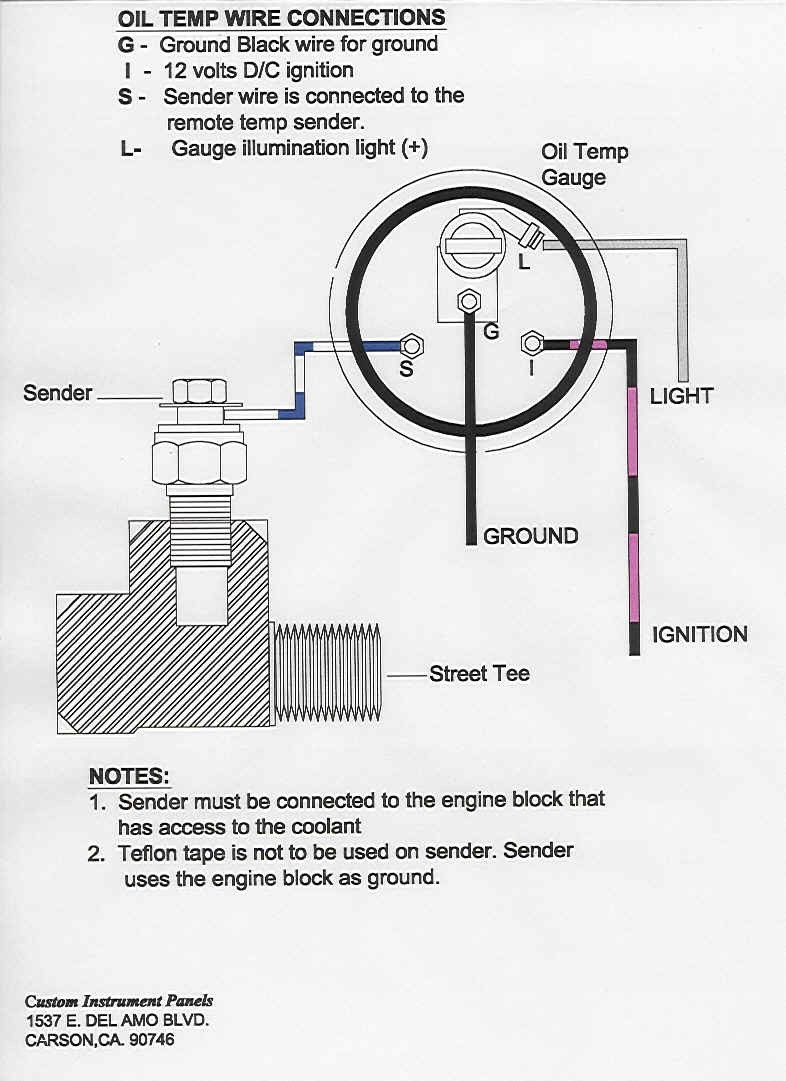 autometer oil pressure gauge wiring diagram unique autometer tach wiring diagram best autometer boost gauge wiring of autometer oil pressure gauge wiring diagram auto meter water temp sender