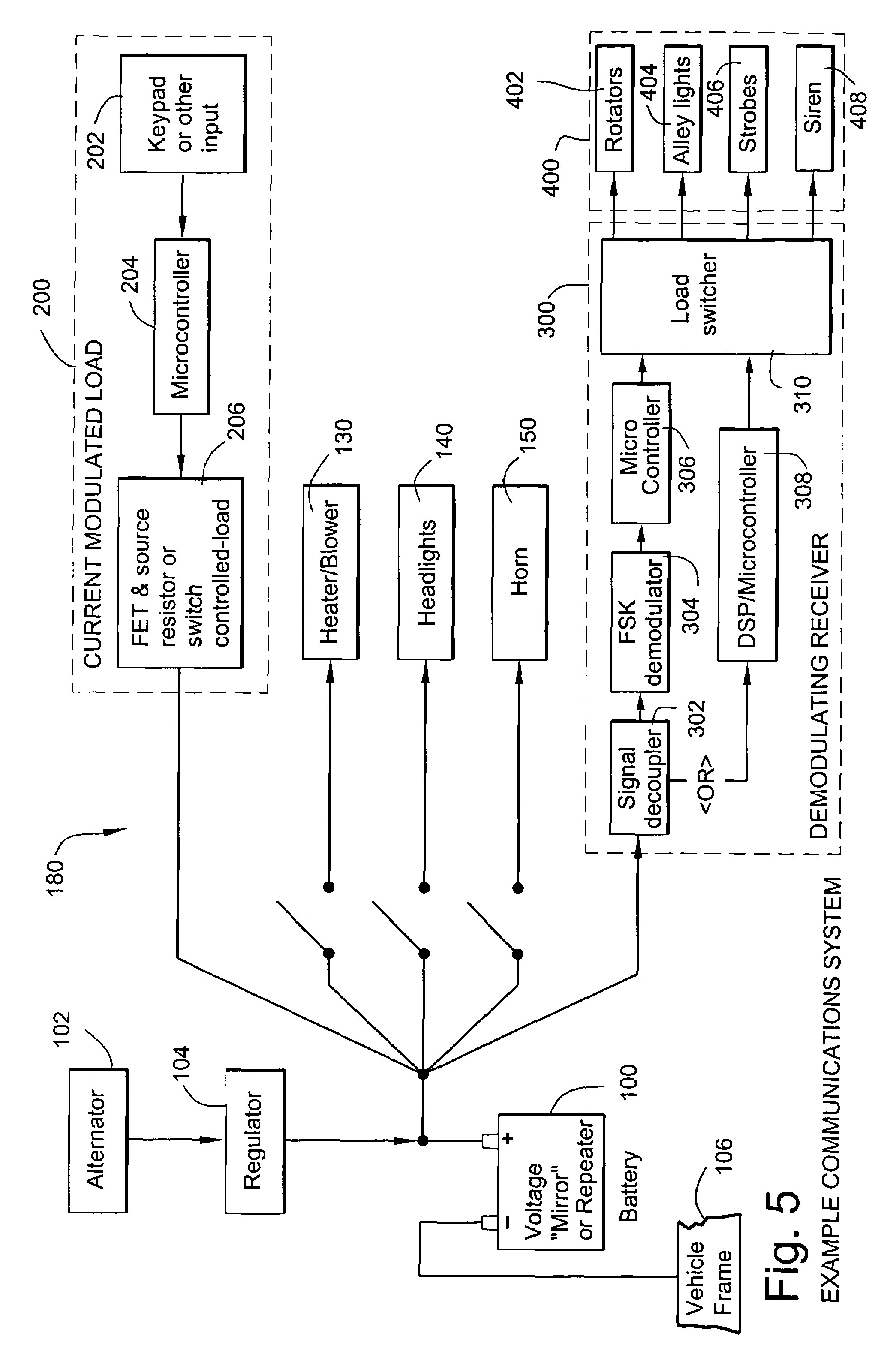 Whelen Led Light Bar Wiring Diagram Truck Edge 9004 Schematic Books Of On
