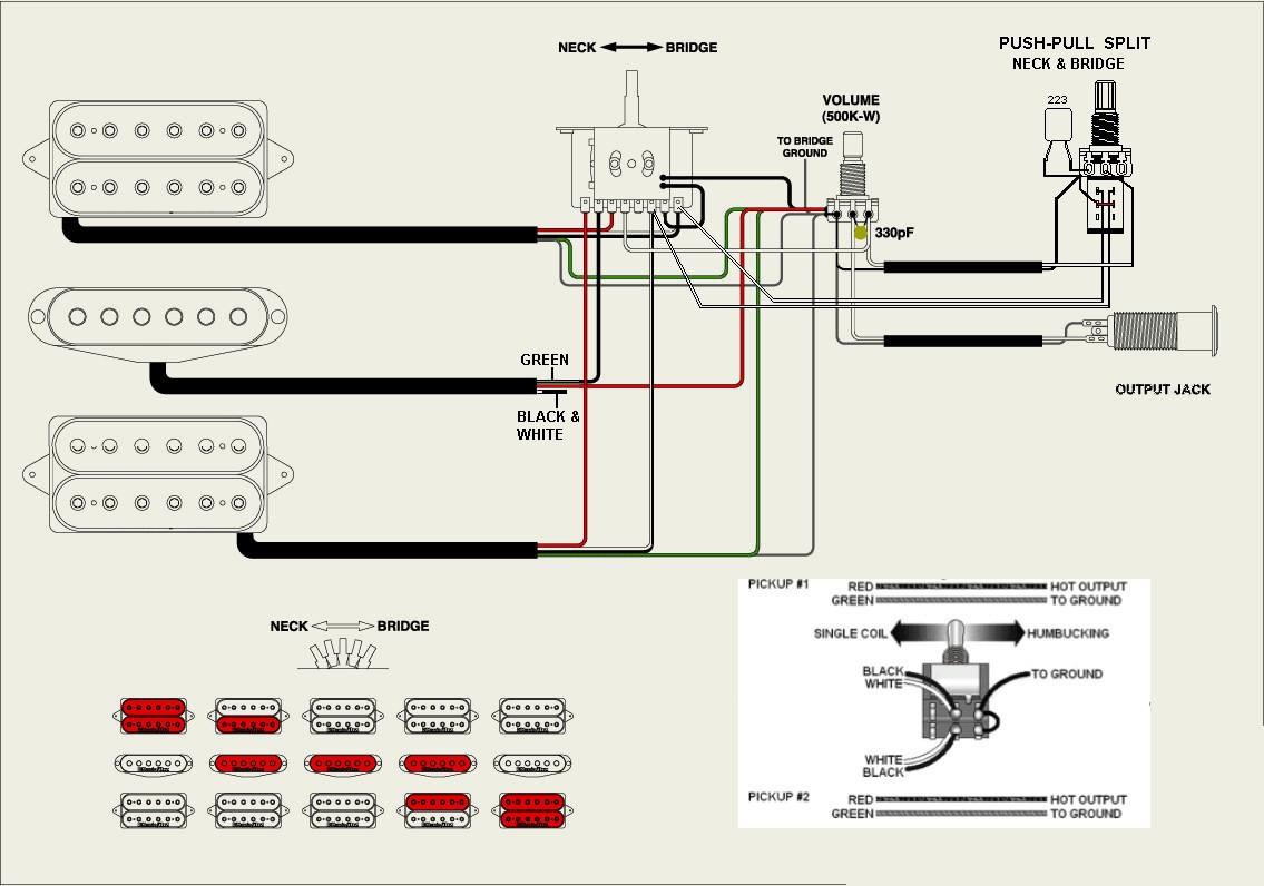 File Wire Diagram Leviton 275t