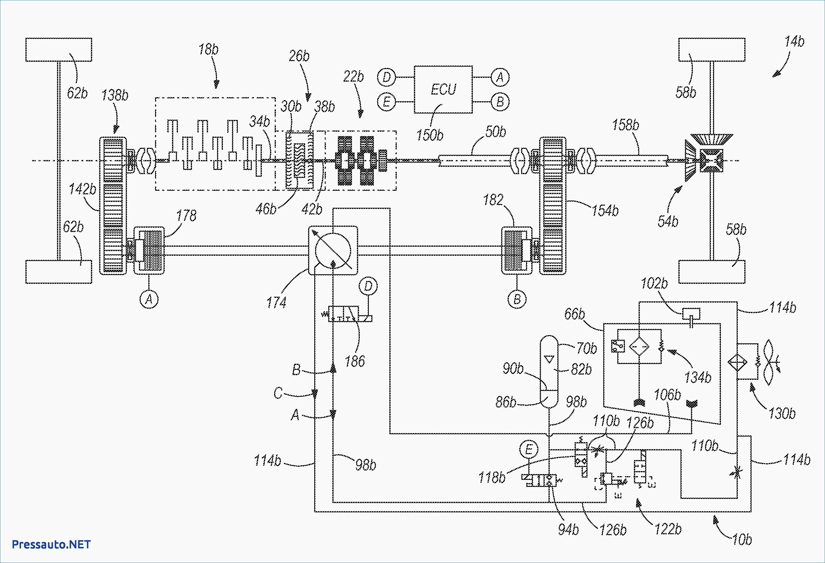 Mack Truck Engine ke Wiring Diagram | Wiring Diagram Database on mack truck engine, mack truck fuse, mack truck wiring diagram pdf, mack rd688s wiring-diagram, mack truck battery wiring diagram, mack truck fuel system diagram, mack truck gauges, mack truck brake light, mack truck controls, mack truck pickup, mack truck air line diagram, mack fuse box diagram, mack truck knock sensor, mack truck parts schematic, mack truck maintenance, mack truck air compressor, mack truck parts list, mack truck electrical, mack truck wiring harness, mack truck service manuals,