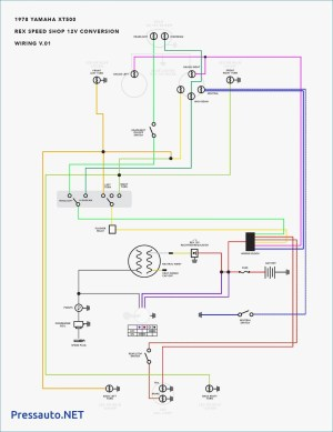 Wiring Diagram Ih 606 | Wiring Library