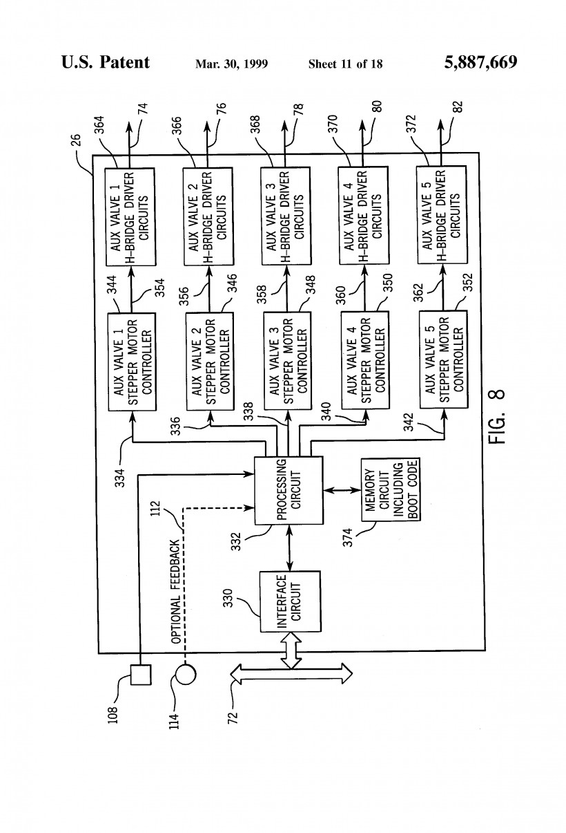John Deere 345 Wiring Diagram Charging Complete Wiring Diagrams \\u2022 John  Deere LA145 Manual