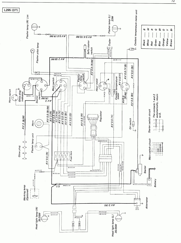 Kubota Zd331 Parts Diagram