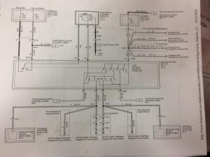 Tiffin Motorhome Wiring Diagram Inspirational | Wiring