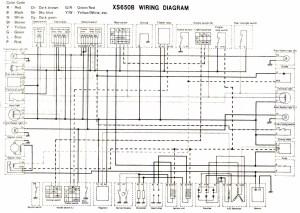 Western Star Wiring Schematics  Wiring Diagram Pictures