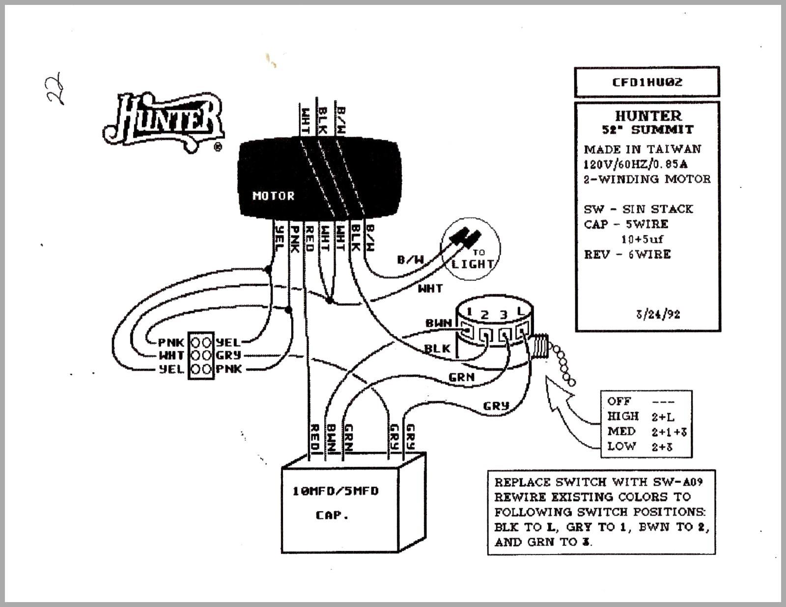 Zing Ear 208s Wiring Diagram