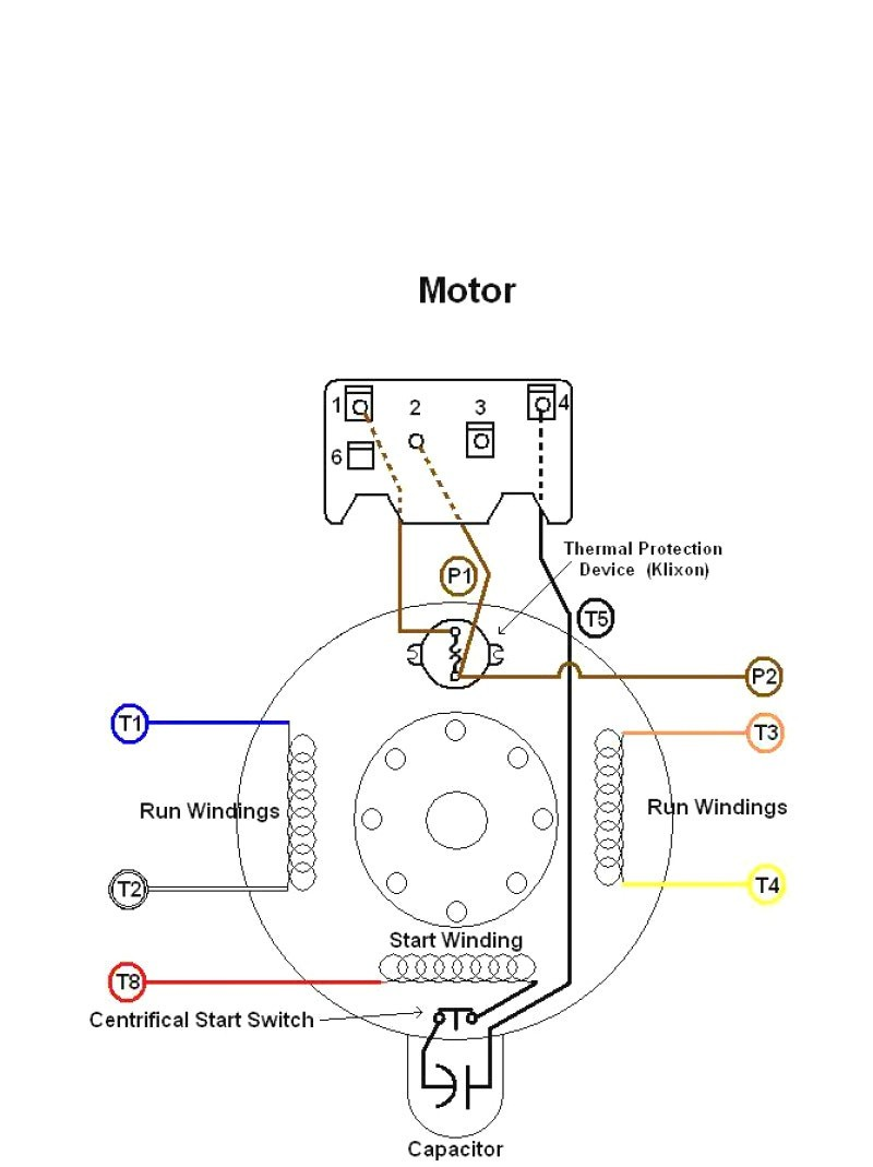 wiring 1ph 220v electric motor doerr:  motorcyclepict corh:motorcyclepict co,design