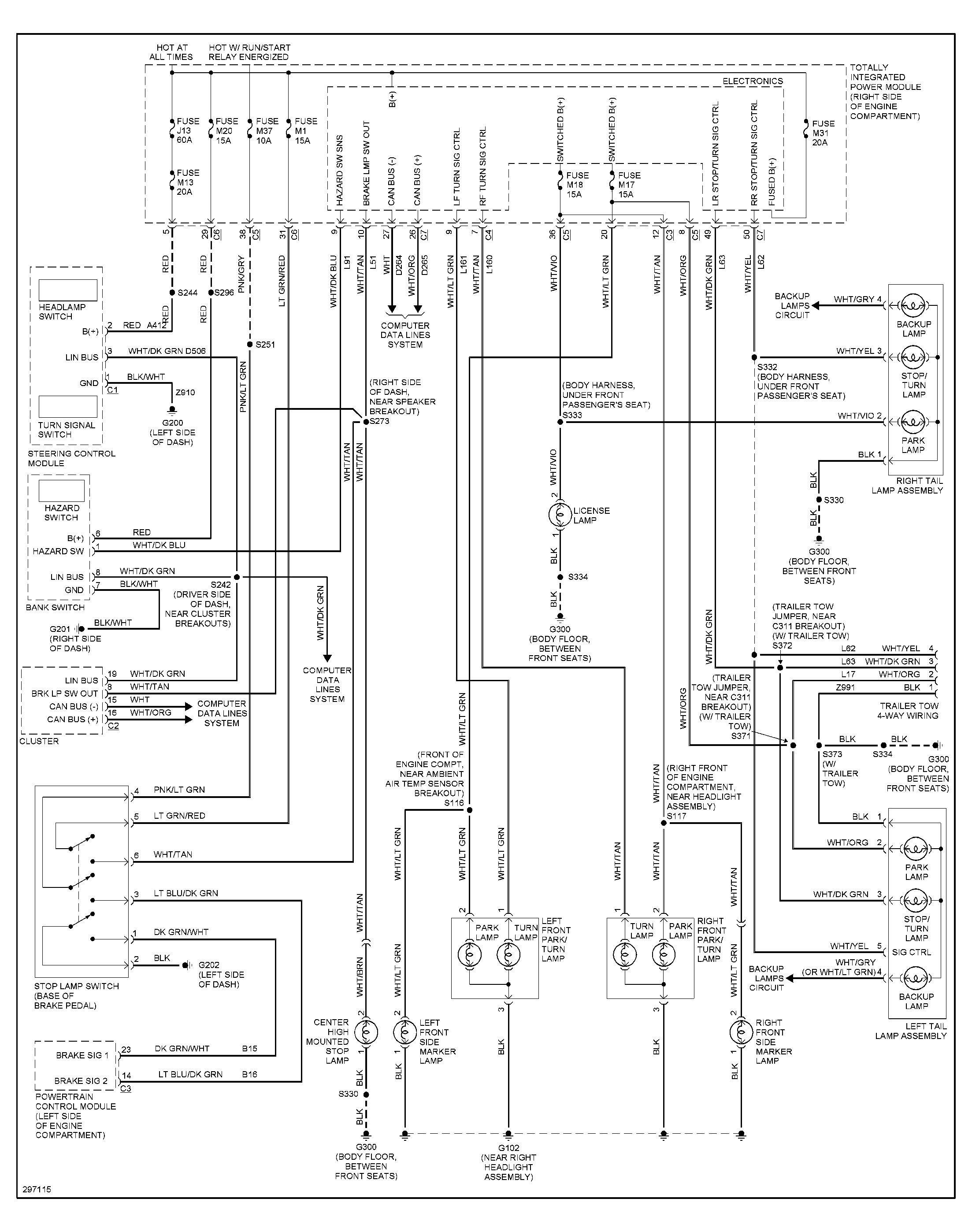 DIAGRAM] Jeep Wrangler Wiring Harness Diagram FULL Version HD Quality  Harness Diagram - CARRYBOYPHIL.K-DANSE.FRK-danse.fr