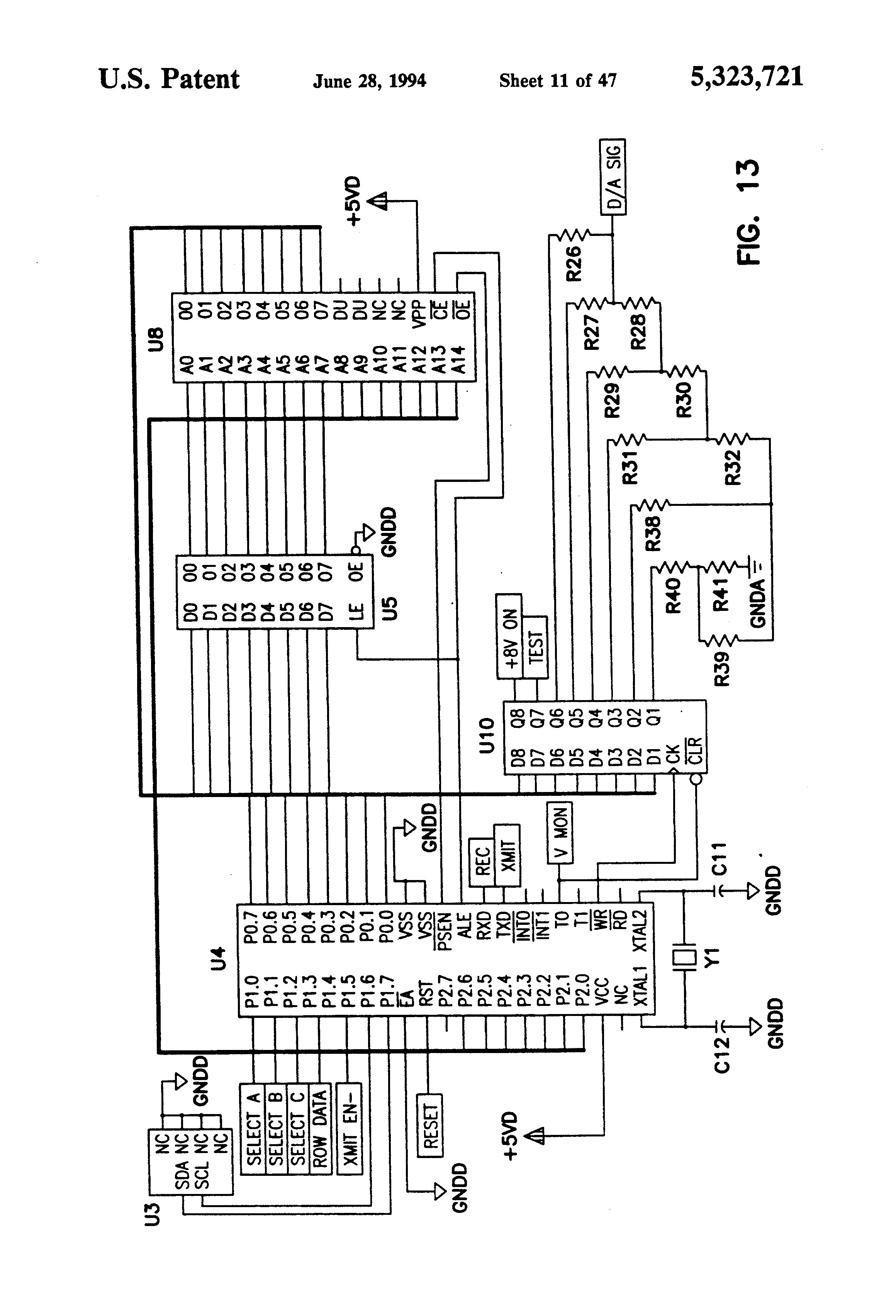 John Deere Joystick Wire Diagram Free Download Oasis Dl