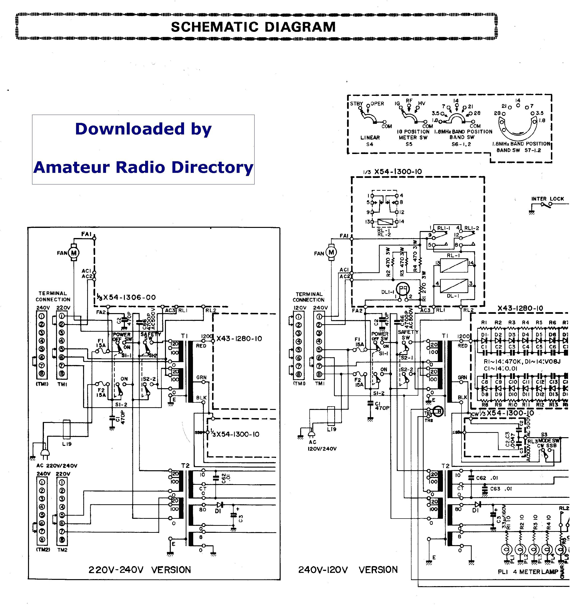 kenwood kdc mp522 wiring diagram 16 12 humans of hamburg de \u2022kenwood kdc mp4028 wiring diagram wiring schematic diagram rh 33 twizer co car stereo kenwood kdc x395 wiring diagrams kenwood kdc car radio wiring pin out
