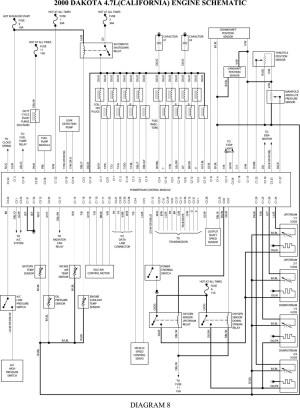 Kenworth Starter Relay Wiring Diagram  Wiring Diagram And