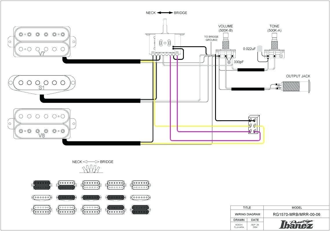 Bennett Rocker Switch Wiring Diagram