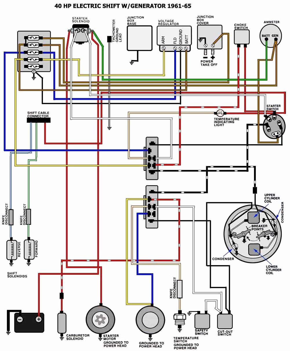 Suzuki Wire Diagram - Wiring Diagrams User