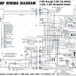 2000 Ford F 250 Tail Light Wiring Diagram Filter Wiring Diagrams Host Overall Host Overall Youruralnet It