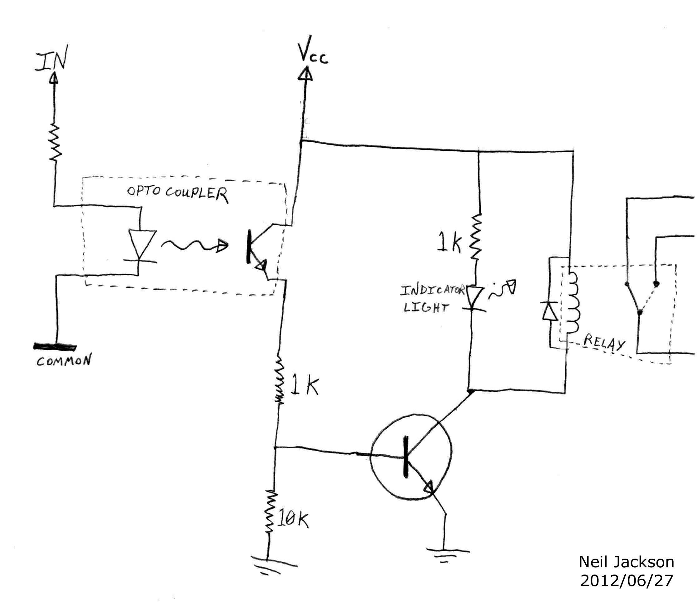 Samsung Soc N120 Wiring Diagram