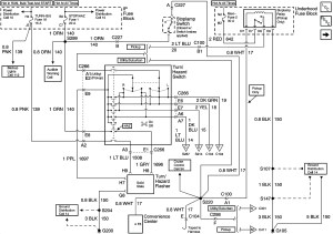 2008 Toyota Rav4 Wiring Diagram  Wiring Diagram