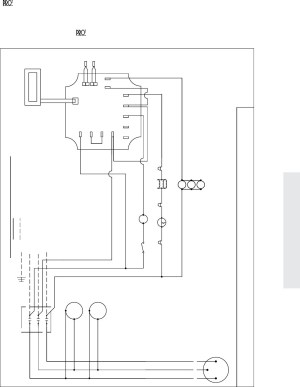 Heatcraft Evaporator Wiring Diagram Unique | Wiring