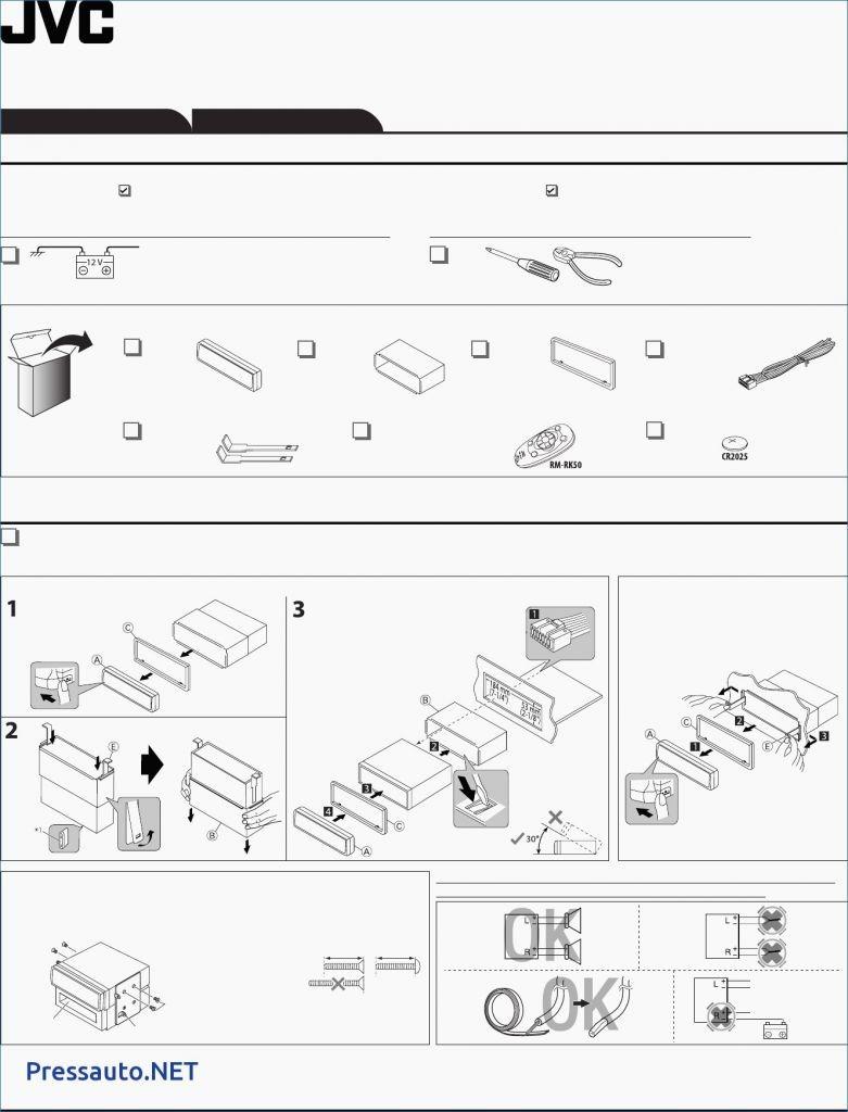 Jvc Kd R520 Wiring Diagram. Radio Wiring Diagram, Jvc Kd-hdr44, Fuel Kd R Wiring Harness Diagram on metra wiring harness diagram, vehicle wiring harness diagram, radio wiring harness diagram, jvc wiring harness diagram,