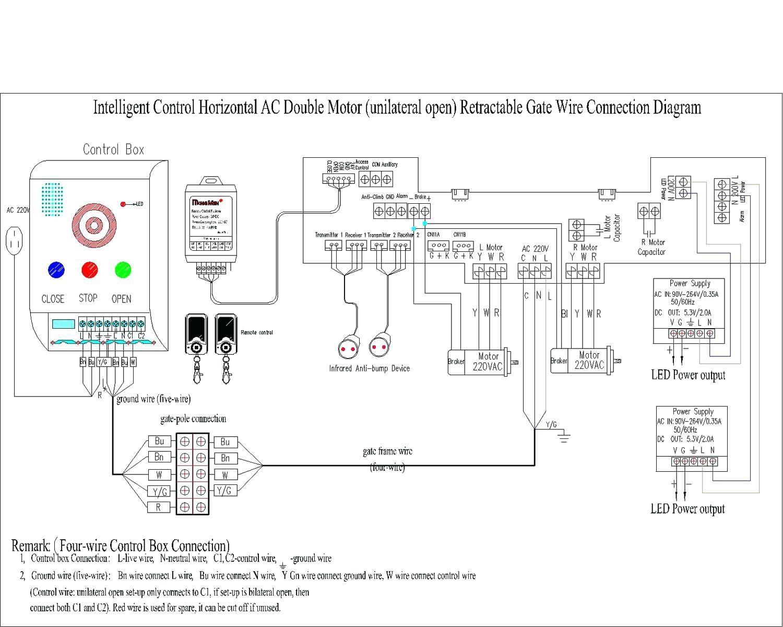 doerr lr22132 240v wiring diagram schematic diagramdoerr compressor motor lr22132 wiring diagram wiring diagram doerr motor lr22132 wiring diagram doerr electric