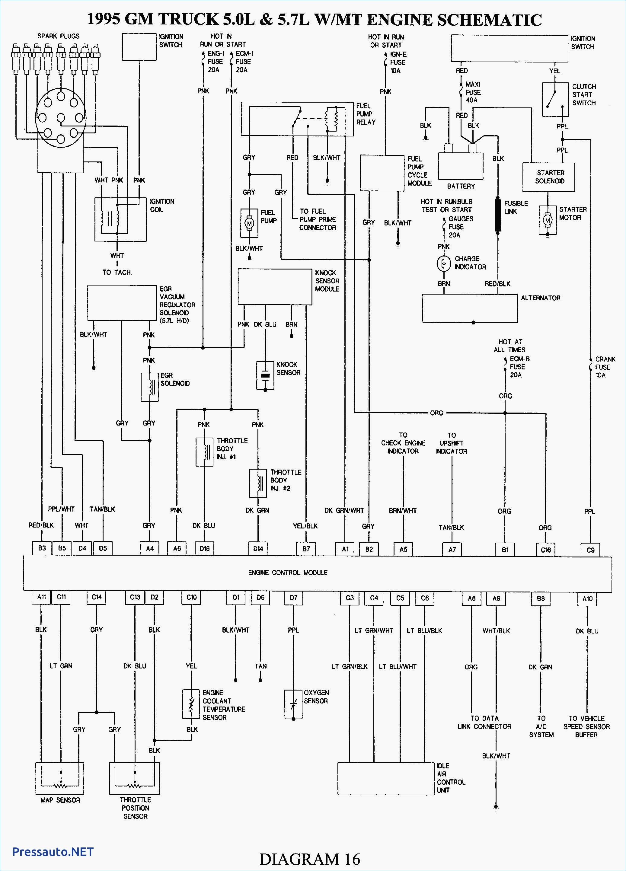 Mack Truck Mirror Heaters Wiring Diagram