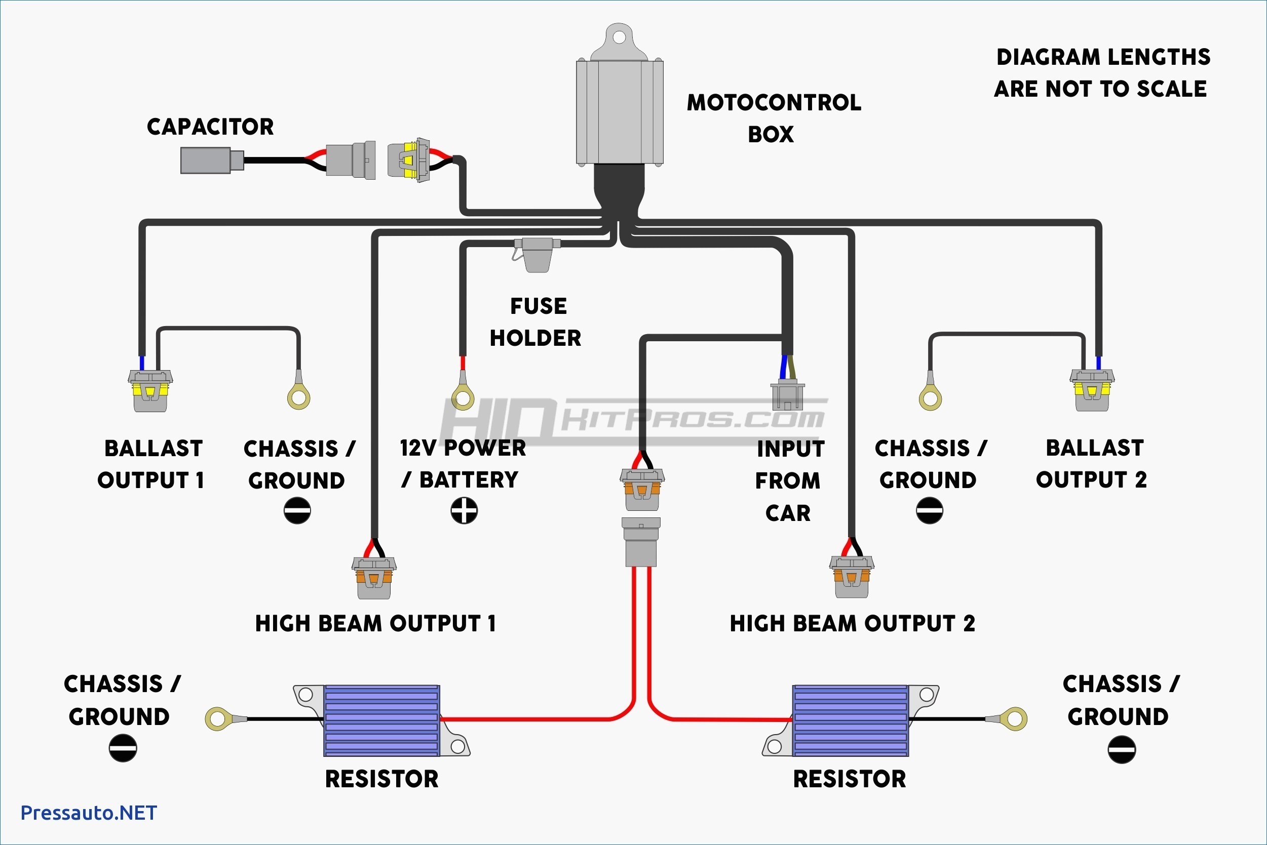 Myer Plow Touchpad Wiring Diagram