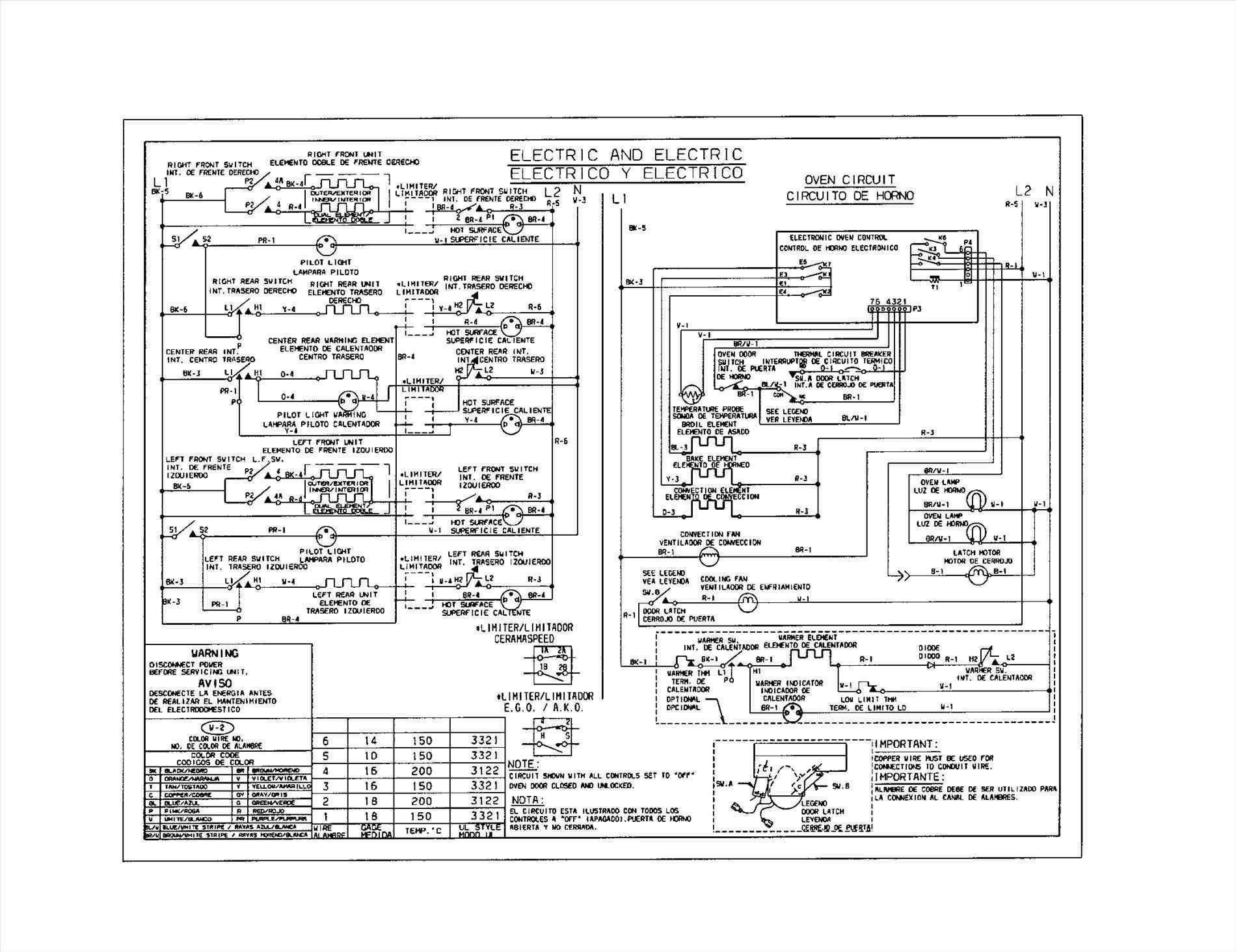 Roper Washing Machine Parts Diagram Wiring